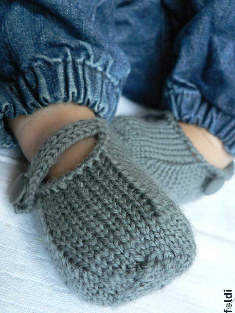 Knitted Baby Booties Inspirational Foldi Seamless Baby Bootie Of Amazing 49 Photos Knitted Baby Booties
