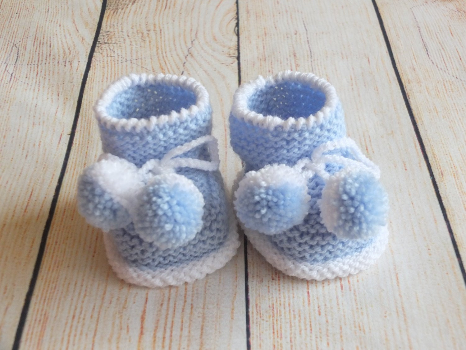 Knitted Baby Booties Lovely Knit Baby Booties Knitted Baby Booties Baby Boy Of Amazing 49 Photos Knitted Baby Booties