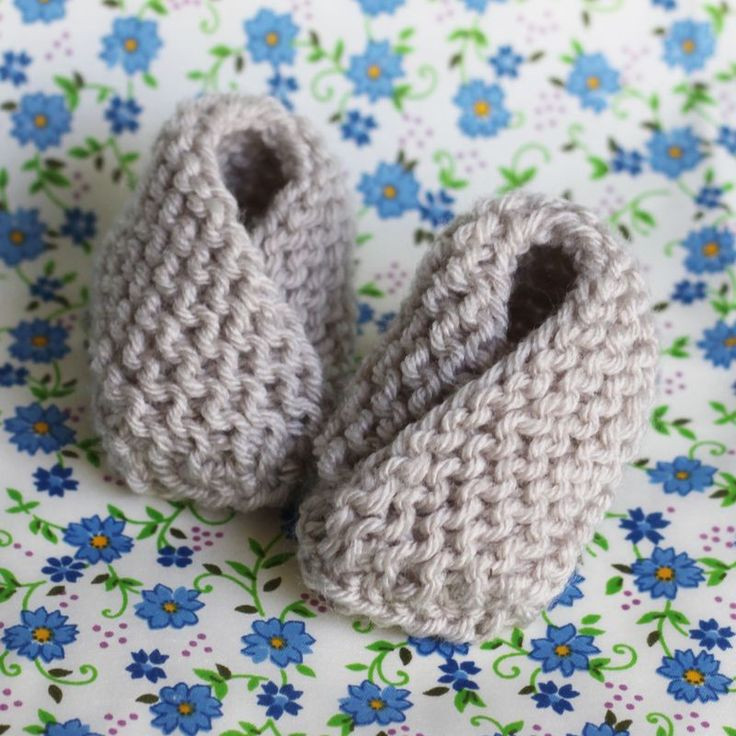 Knitted Baby Booties Unique 17 Best Ideas About Knitted Booties On Pinterest Of Amazing 49 Photos Knitted Baby Booties