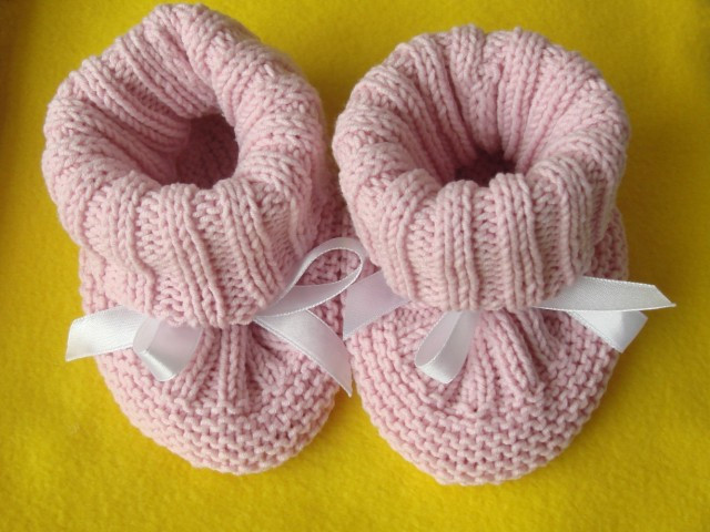 Knitted Baby Booties Unique Knit Baby Hat Booties Patterns Of Amazing 49 Photos Knitted Baby Booties
