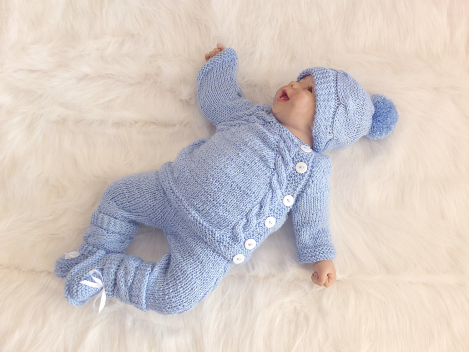 Knitted Baby Clothes Awesome Finding Your Baby the Ideal Clothes to Wear Knitted Baby Of Innovative 45 Images Knitted Baby Clothes