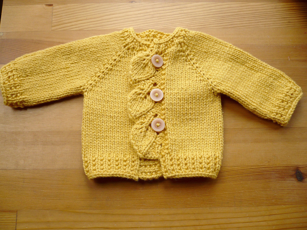 Knitted Baby Clothes Beautiful Getting Ready for Winter Pretty Knitted Baby Sweater Patterns Of Innovative 45 Images Knitted Baby Clothes
