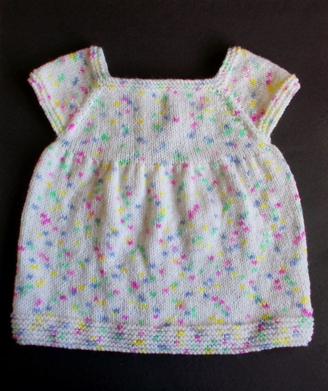 Knitted Baby Clothes Fresh 143 Best Knitting Babies Dresses&skirts Images On Of Innovative 45 Images Knitted Baby Clothes