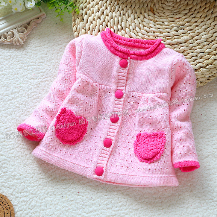 Knitted Baby Clothes Fresh Adorable Knitted Baby Clothes Of Innovative 45 Images Knitted Baby Clothes