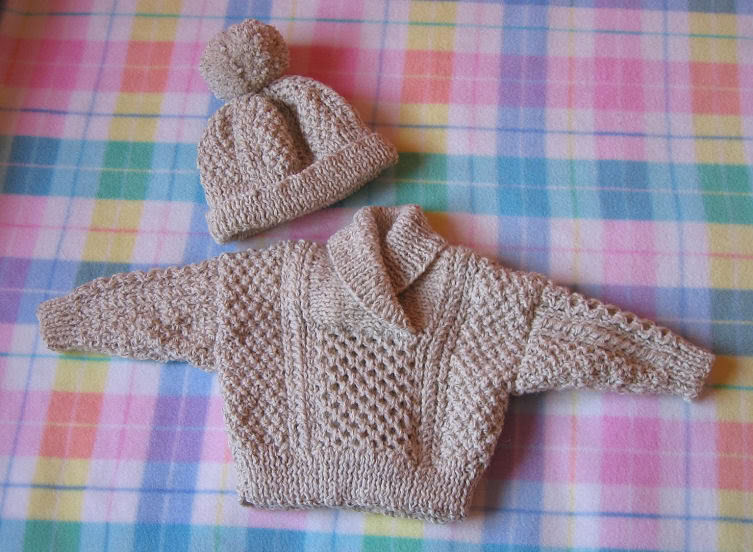 Knitted Baby Clothes Fresh Free Knitting Pattern Boys Baby Clothes Models Of Innovative 45 Images Knitted Baby Clothes