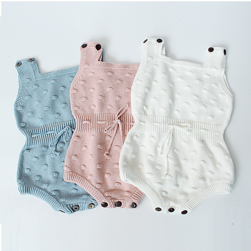 knitted baby clothes for ting