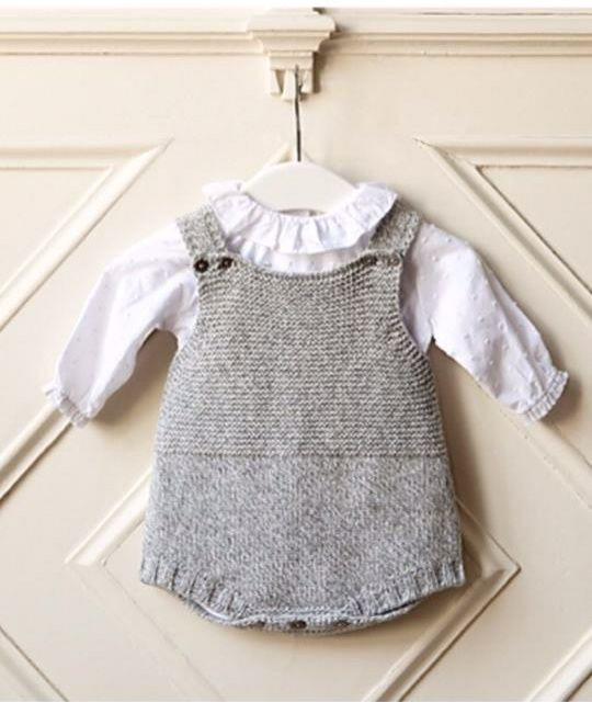 Knitted Baby Clothes Fresh the 25 Best Knitted Baby Clothes Ideas On Pinterest Of Innovative 45 Images Knitted Baby Clothes
