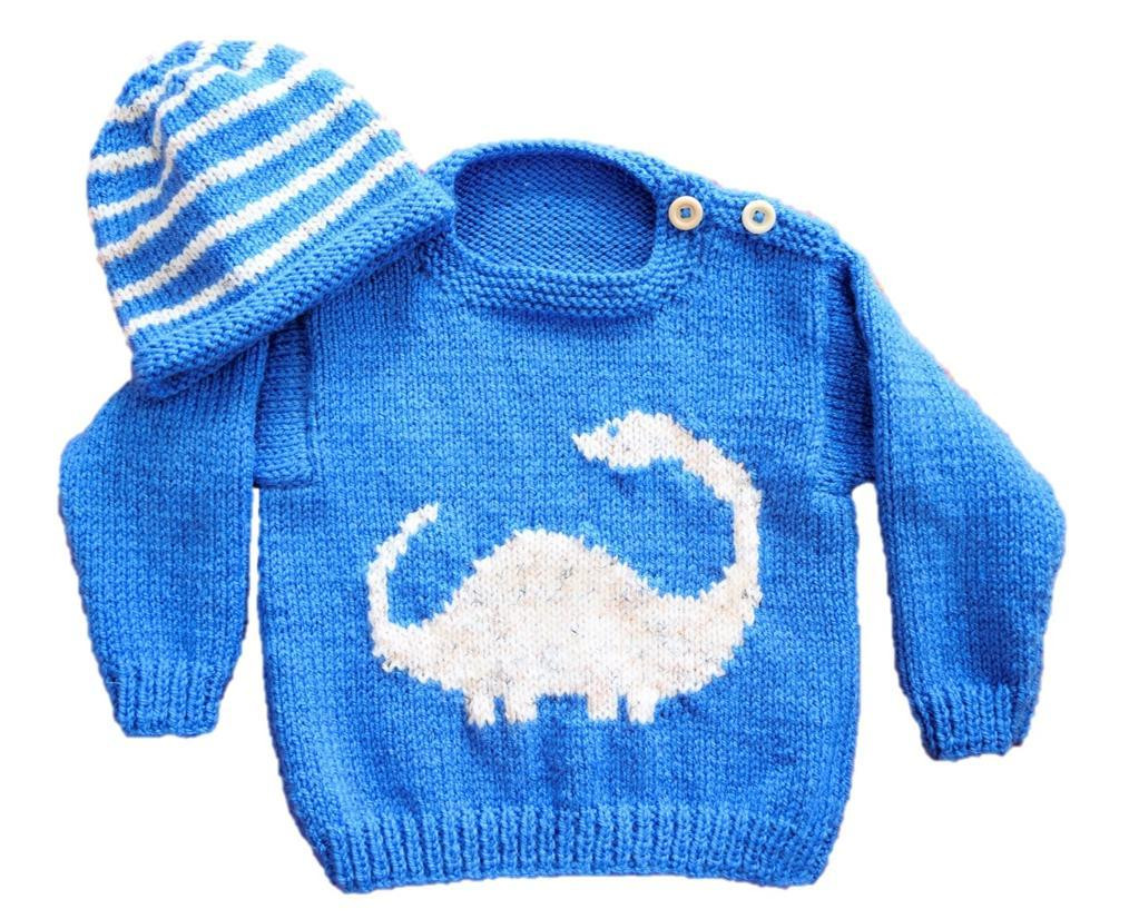 Knitted Baby Clothes Fresh the Sweetest Knitted Baby Clothes Ever Of Innovative 45 Images Knitted Baby Clothes