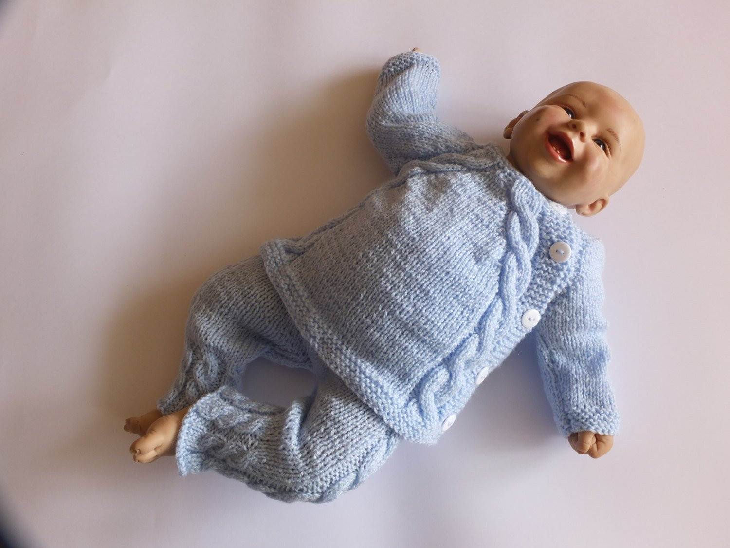 Knitted Baby Clothes Inspirational Baby Boy Sweater and Pants Hand Knit Baby Clothes Knitted Of Innovative 45 Images Knitted Baby Clothes