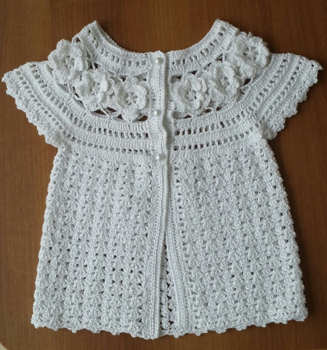 Knitted Baby Clothes Inspirational Knit Baby Dress Baby Dress Knitted Baby Dress Baby Dress Of Innovative 45 Images Knitted Baby Clothes