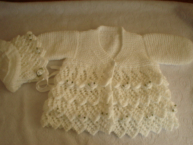 Knitted Baby Clothes Lovely Knitted Baby Clothes Pattern Of Innovative 45 Images Knitted Baby Clothes
