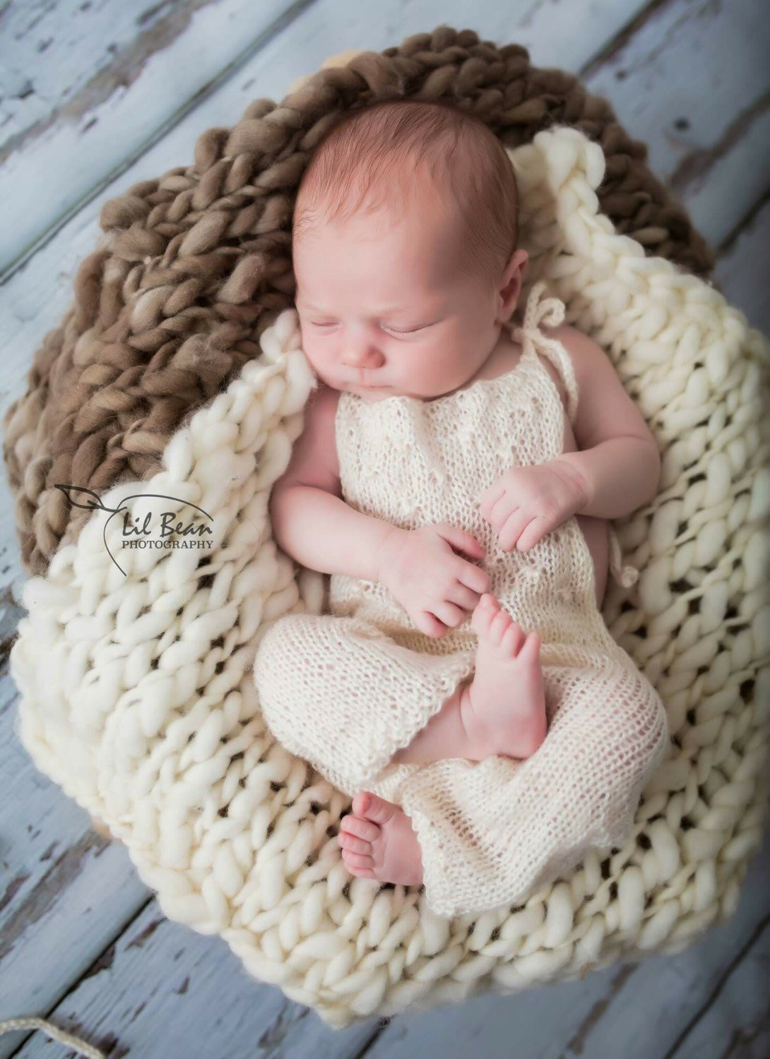 Knitted Baby Clothes Lovely Pdf Knitting Pattern Knitted Baby Clothes Baby Romper Pattern Of Innovative 45 Images Knitted Baby Clothes