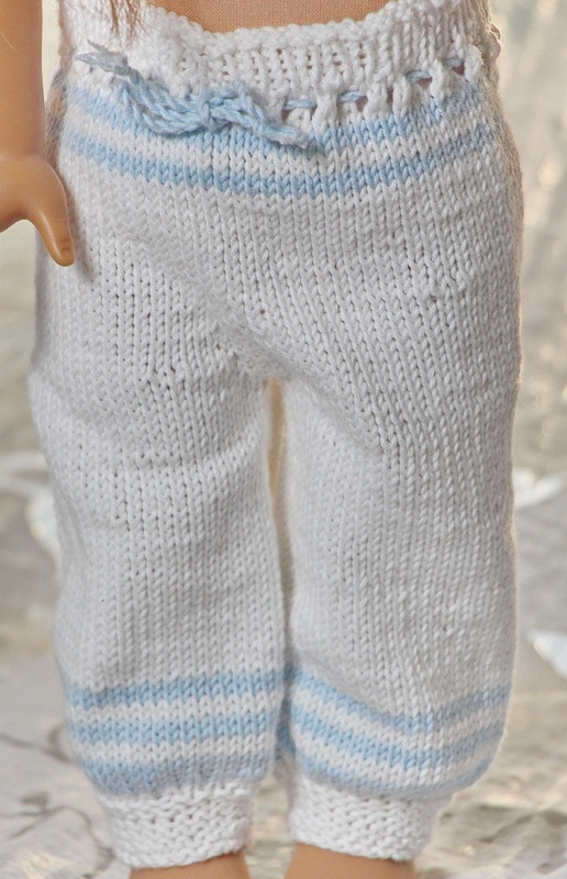 Knitted Baby Clothes Luxury Baby Dolls Clothes Knitting Patterns Of Innovative 45 Images Knitted Baby Clothes