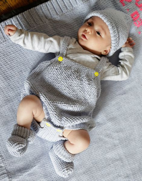 Knitted Baby Clothes Luxury Best 25 Knitted Baby Clothes Ideas On Pinterest Of Innovative 45 Images Knitted Baby Clothes