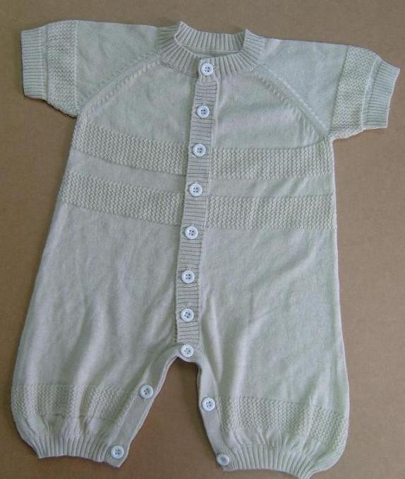 Knitted Baby Outfits Bing images