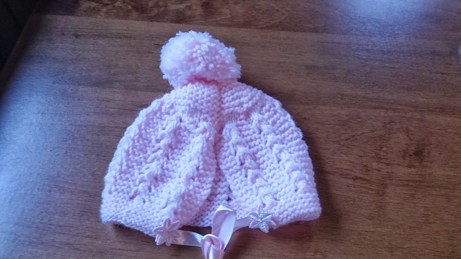 Knitted Baby Clothes Luxury that British Woman Knitted Baby Clothes Of Innovative 45 Images Knitted Baby Clothes