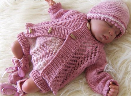 Knitted Baby Clothes Unique Adorable Knitted Baby Clothes Of Innovative 45 Images Knitted Baby Clothes