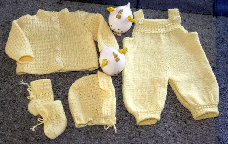 Knitted Baby Clothes Unique Baby Doll Of Innovative 45 Images Knitted Baby Clothes