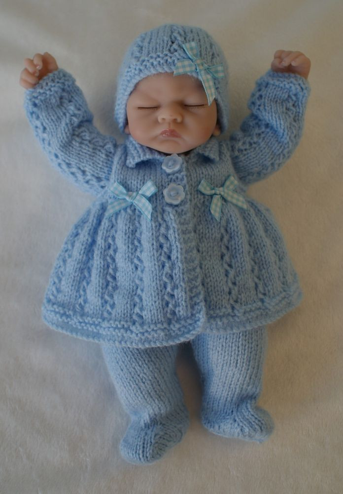Knitted Baby Clothes Unique De 952 Bästa Baby Born Bilderna På Pinterest Of Innovative 45 Images Knitted Baby Clothes