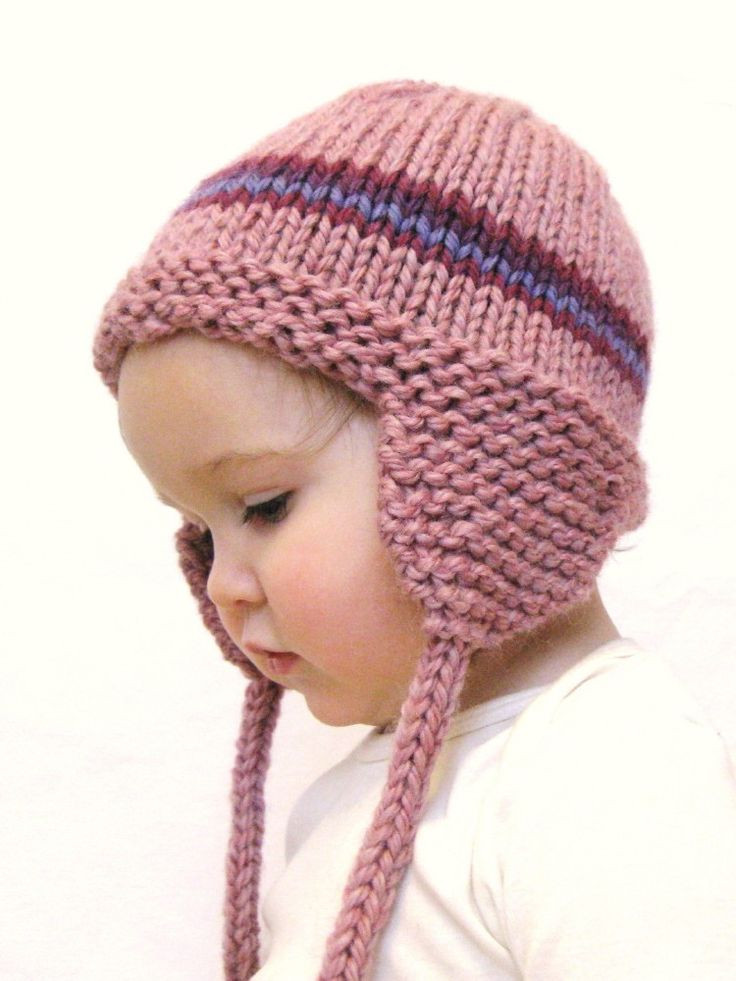Knitted Baby Hats Awesome 438 Best Images About Knitting for Babies Hats and Of Awesome 41 Images Knitted Baby Hats
