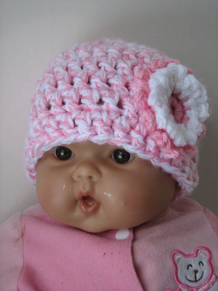 Knitted Baby Hats Awesome Knitting Hats – Tag Hats Of Awesome 41 Images Knitted Baby Hats
