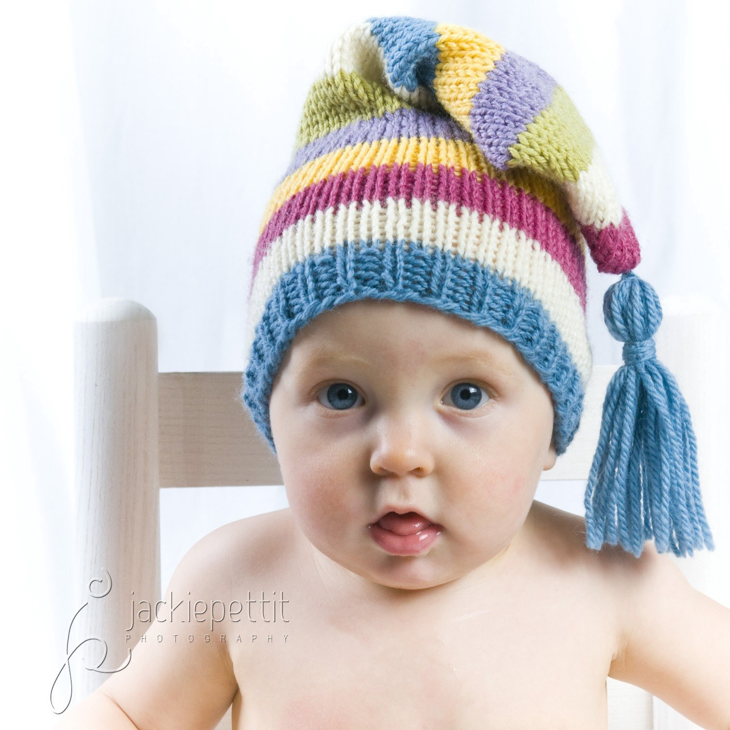 Knitted Baby Hats Elegant Luxury Wool Baby Hat for Boys or Girls Of Awesome 41 Images Knitted Baby Hats