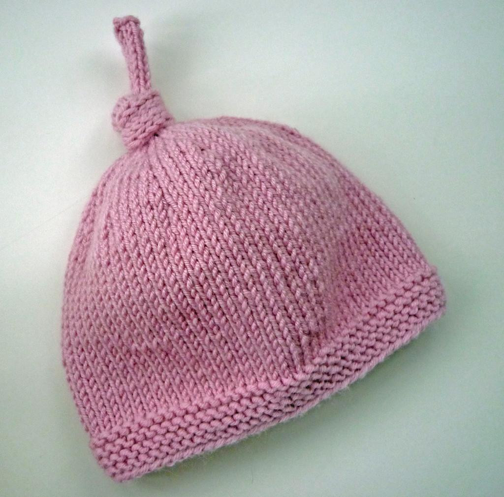 Knitted Baby Hats Lovely Knitted Baby Hats Of Awesome 41 Images Knitted Baby Hats