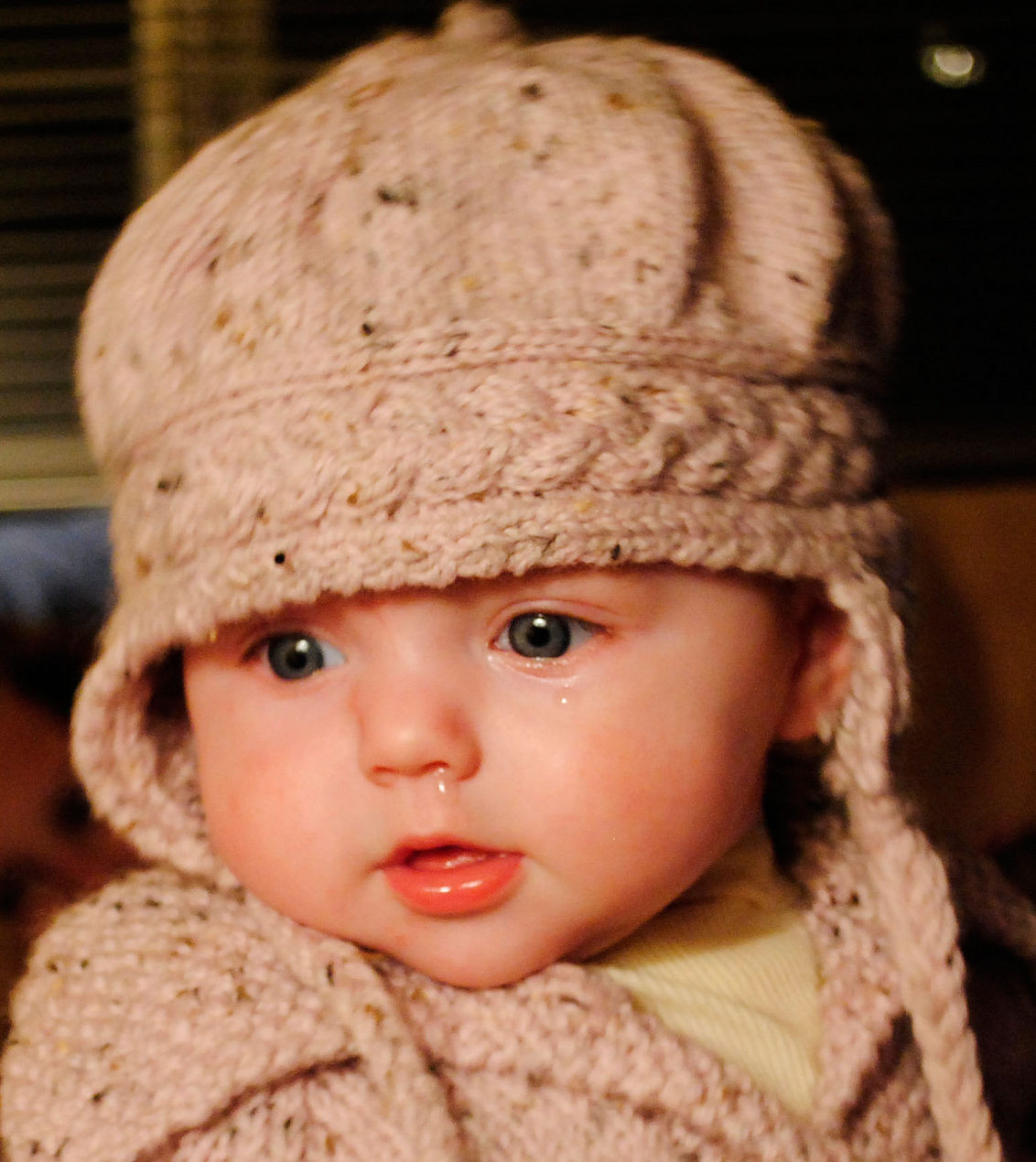 Knitted Baby Hats Luxury Baby Hat Knitting Patterns Of Awesome 41 Images Knitted Baby Hats