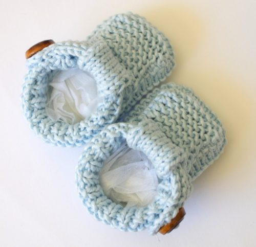 Knitted Baby Shoes Elegant Baby Shoes Knitting Pattern Of Attractive 40 Pics Knitted Baby Shoes