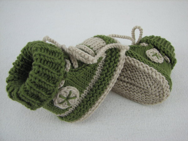 Knitted Baby Shoes Fresh Baby Shoes Knitting Pattern Easy Of Attractive 40 Pics Knitted Baby Shoes