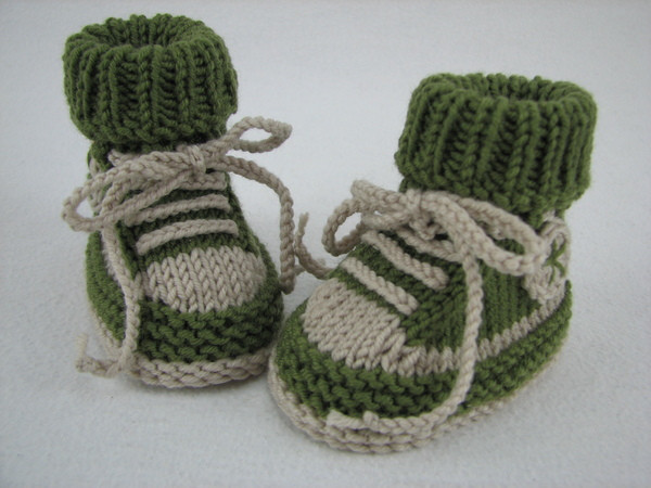 Knitted Baby Shoes Lovely Baby Shoes Baby Boots Knitting Pattern Of Attractive 40 Pics Knitted Baby Shoes