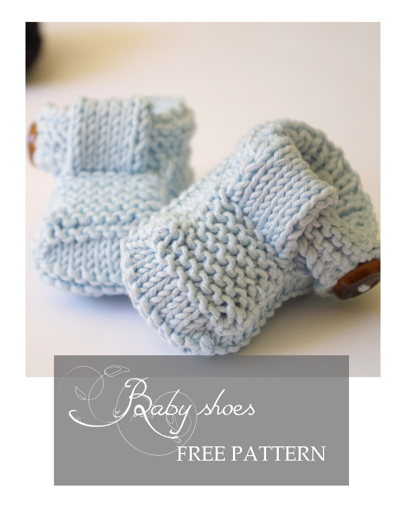 Knitted Baby Shoes Lovely Baby Shoes Knitting Pattern – Pattern Duchess Of Attractive 40 Pics Knitted Baby Shoes