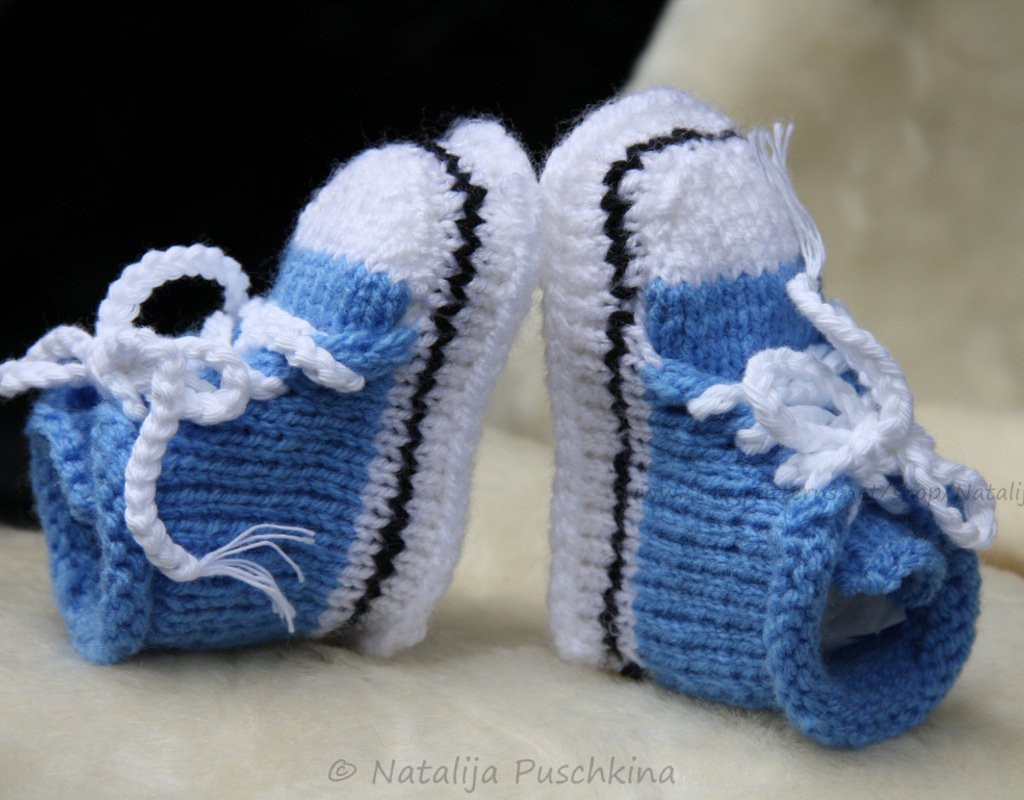 Knitted Baby Shoes Lovely the Gallery for Baby Boy Crochet Booties Of Attractive 40 Pics Knitted Baby Shoes
