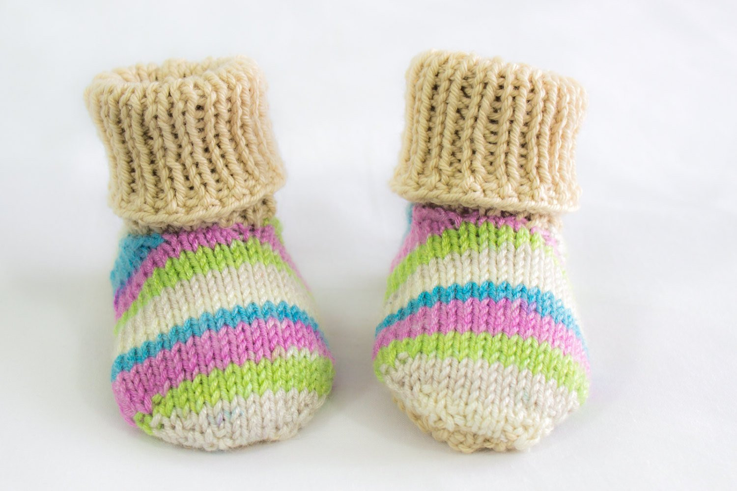Knitted Baby Shoes Luxury Knitting Patterntoddler Baby Slippers Baby Slippers Of Attractive 40 Pics Knitted Baby Shoes