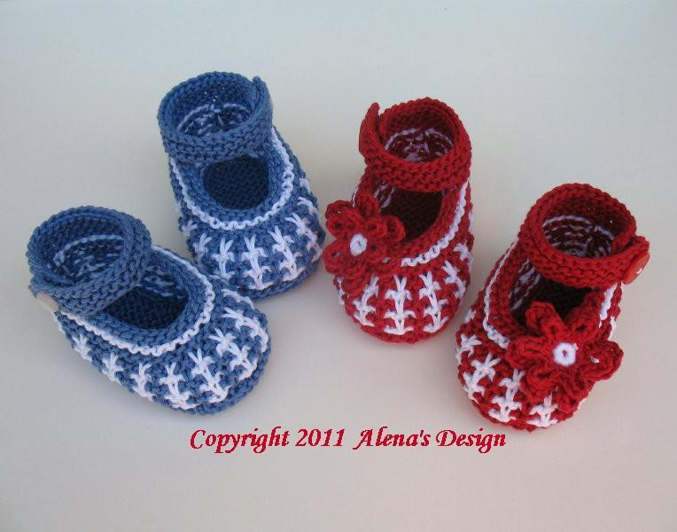 Knitted Baby Shoes Unique You Have to See Knit Baby Shoes On Craftsy Of Attractive 40 Pics Knitted Baby Shoes
