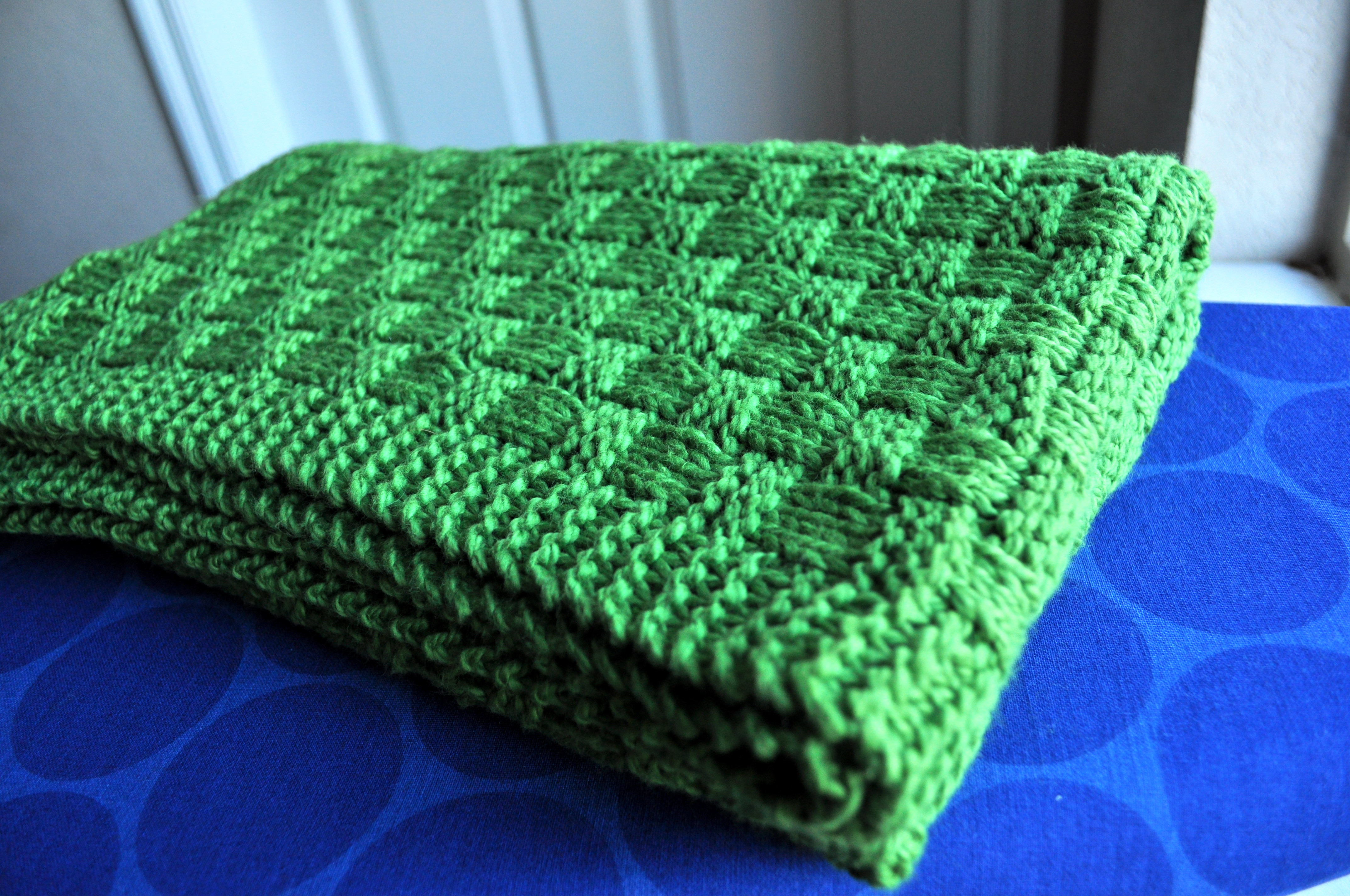 Knitted Blanket Patterns Beautiful Blanket Of Adorable 45 Photos Knitted Blanket Patterns