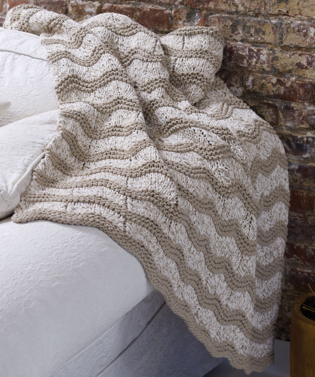 Knitted Blanket Patterns Inspirational Knitted Afghan Patterns Of Adorable 45 Photos Knitted Blanket Patterns