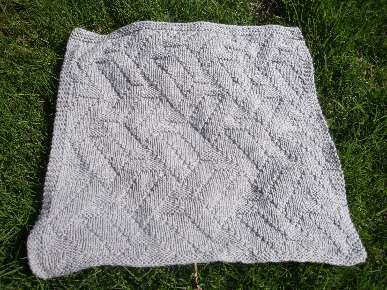Knitted Blanket Patterns New Life as We Know It Kai S Knit Baby Blanket Pattern Of Adorable 45 Photos Knitted Blanket Patterns