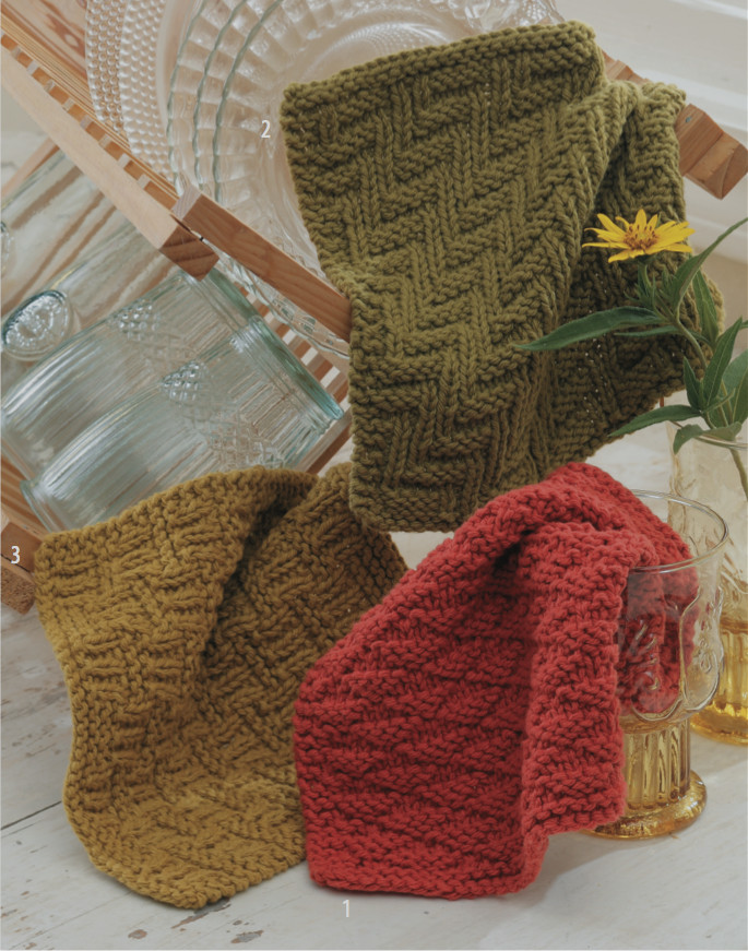 Knitted Dishcloth Beautiful Free Pattern Fridy Knit Dishcloths Of Gorgeous 46 Photos Knitted Dishcloth