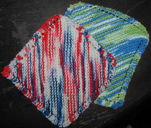 Knitted Dishcloth Best Of Knitted Dishcloth Patterns Of Gorgeous 46 Photos Knitted Dishcloth