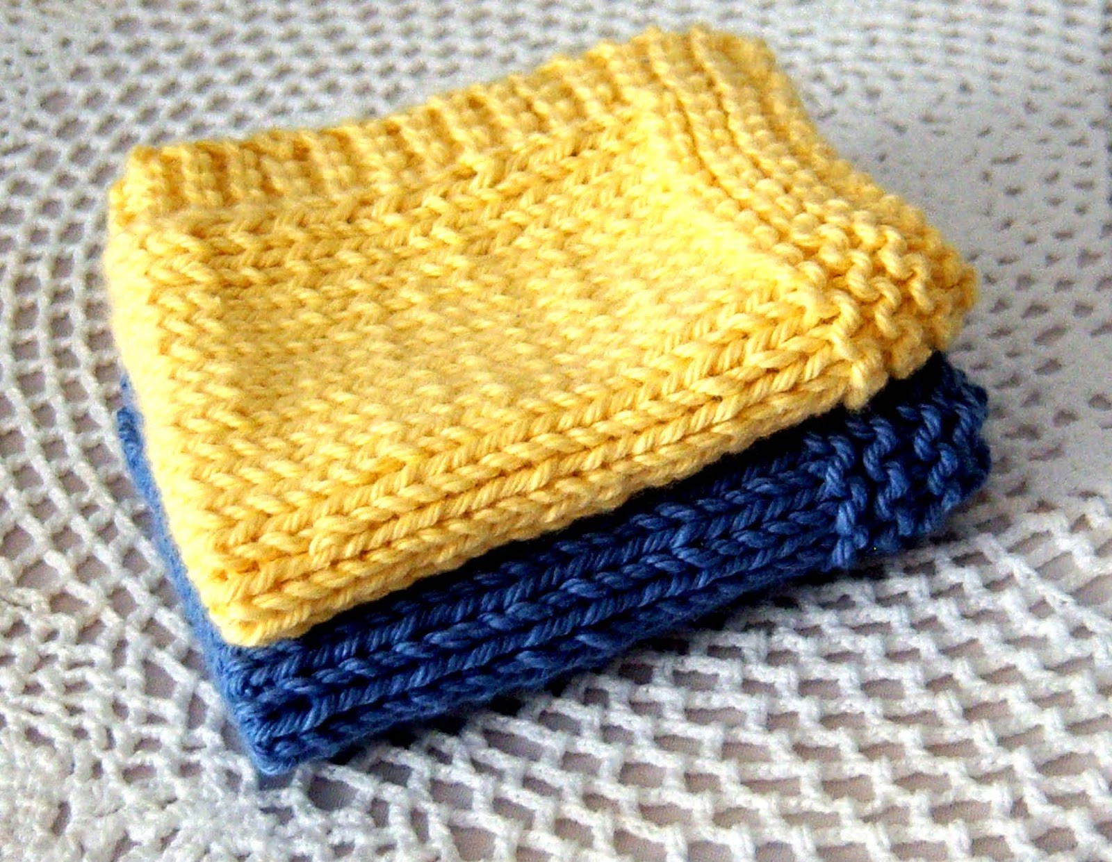 Knitted Dishcloth Best Of Shoregirl S Creations Knitted Dishcloths Of Gorgeous 46 Photos Knitted Dishcloth
