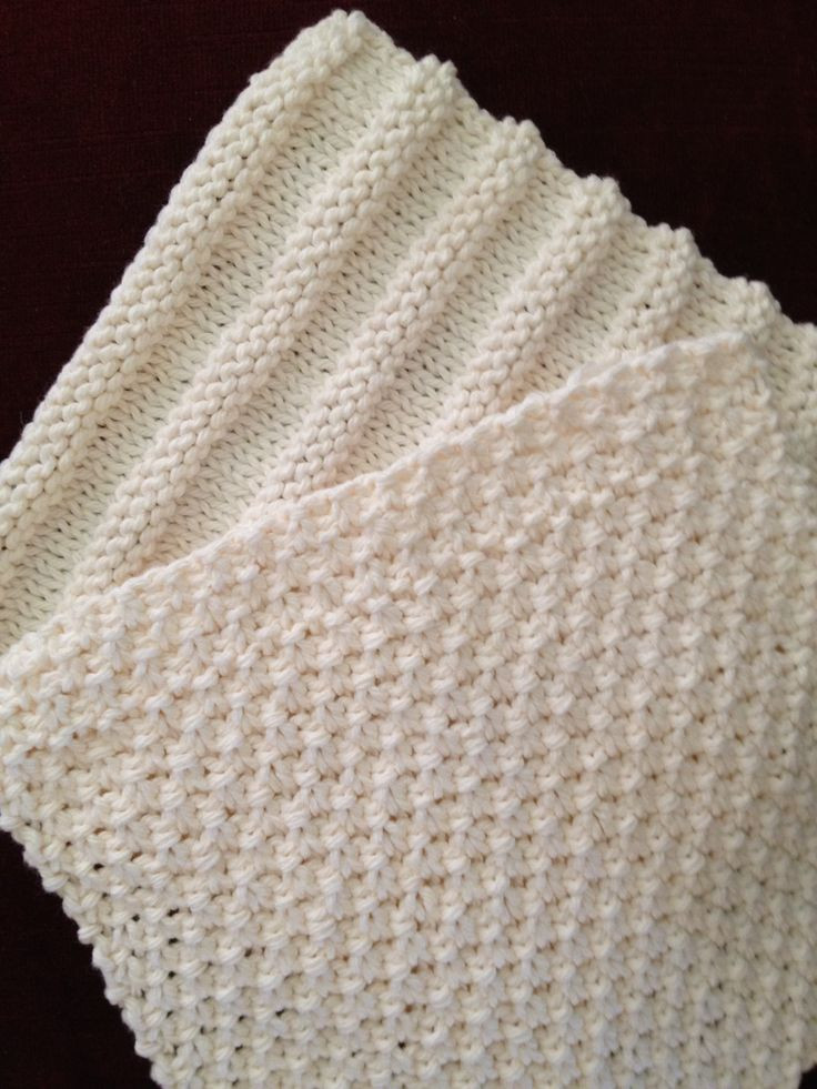 Knitted Dishcloth Elegant De 25 Bedste Idéer Inden for Knit Dishcloth Patterns På Of Gorgeous 46 Photos Knitted Dishcloth