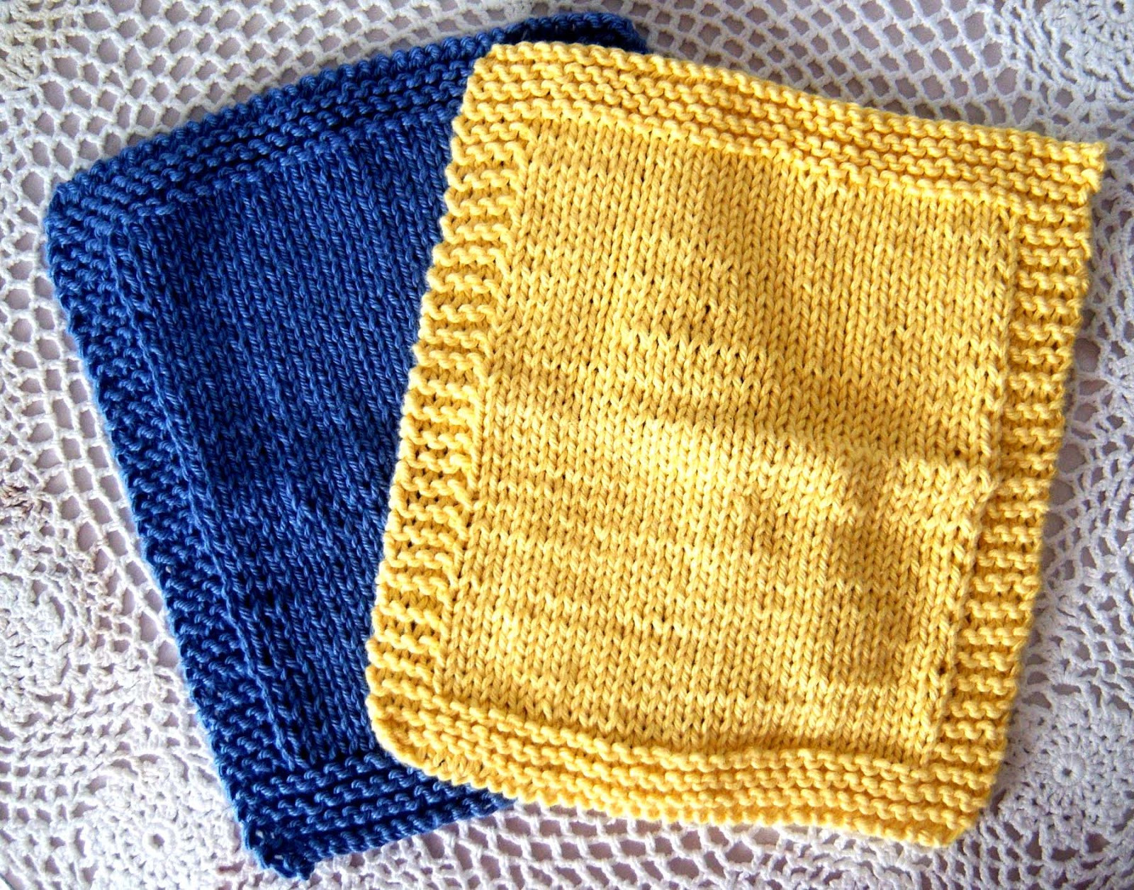 Knitted Dishcloth Fresh Shoregirl S Creations Knitted Dishcloths Of Gorgeous 46 Photos Knitted Dishcloth