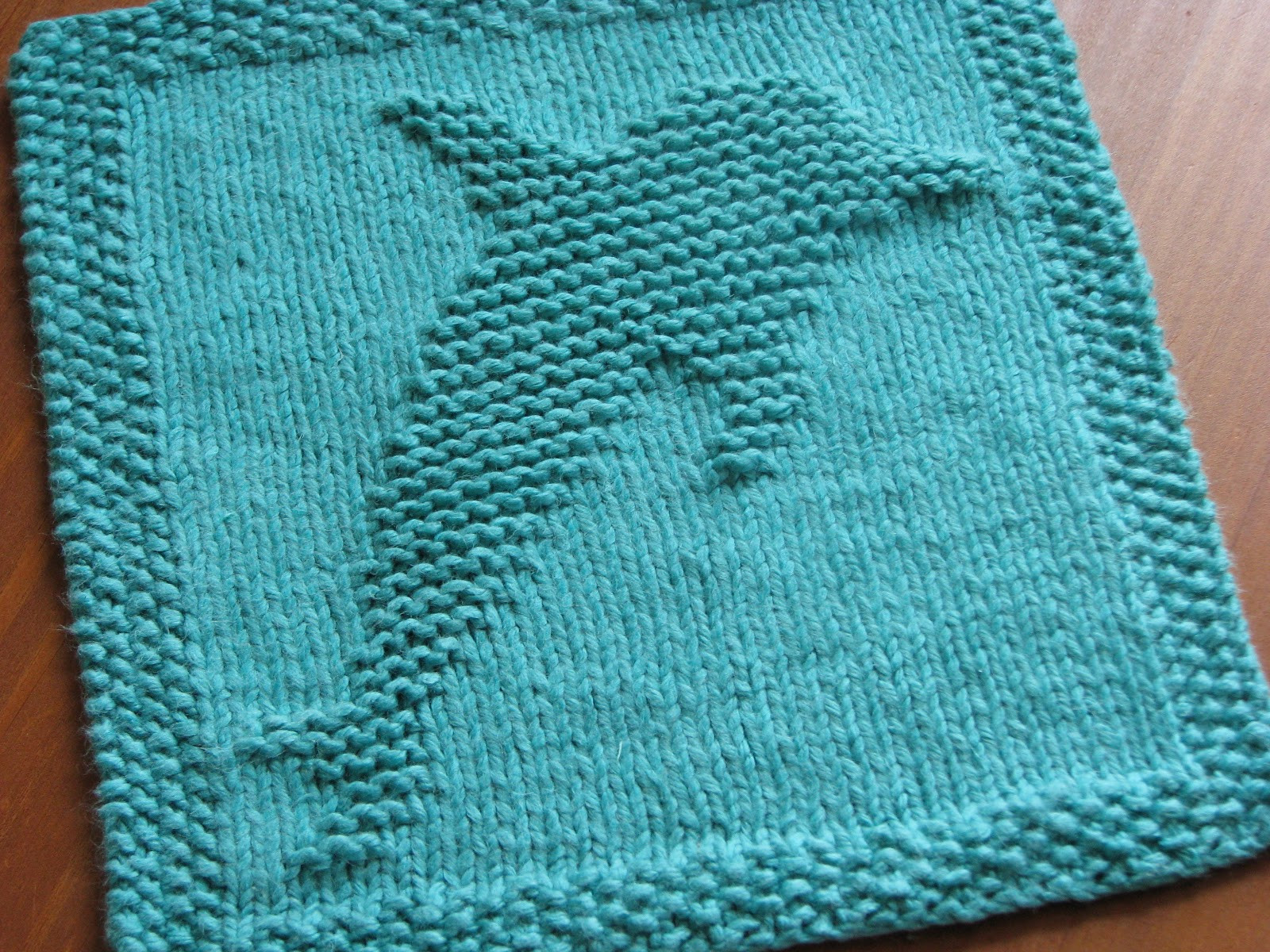 Knitted Dishcloth Inspirational E Crafty Mama Free Patterns Of Gorgeous 46 Photos Knitted Dishcloth