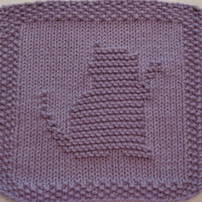 Knitted Dishcloth Patterns Awesome Kitty Playing Knit Dishcloth Pattern Designs by Emily Of Brilliant 47 Pics Knitted Dishcloth Patterns