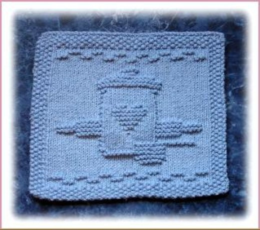 Knitted Dishcloth Patterns Best Of Knit A Dishcloth Free Patterns Of Brilliant 47 Pics Knitted Dishcloth Patterns