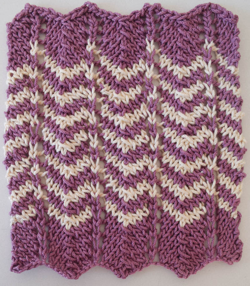 Knitted Dishcloth Patterns Best Of Knitting Pattern Simple Chevron Dishcloth Of Brilliant 47 Pics Knitted Dishcloth Patterns