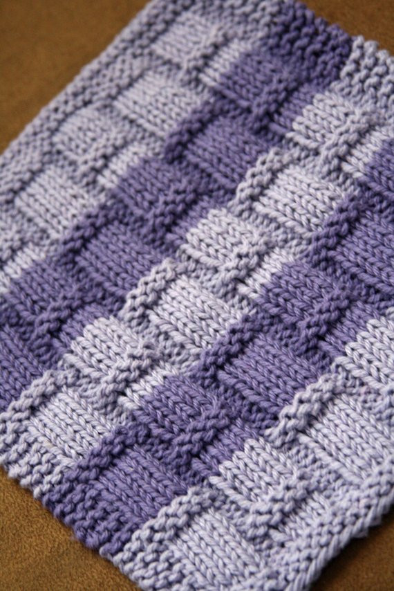 Knitted Dishcloth Patterns Elegant Unavailable Listing On Etsy Of Brilliant 47 Pics Knitted Dishcloth Patterns