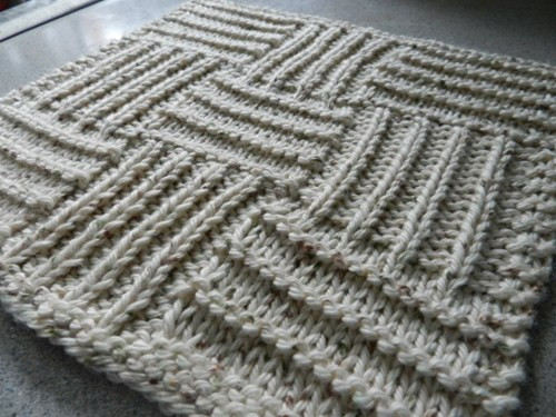 Knitted Dishcloth Patterns New Knitted Dishcloth Patterns Of Brilliant 47 Pics Knitted Dishcloth Patterns