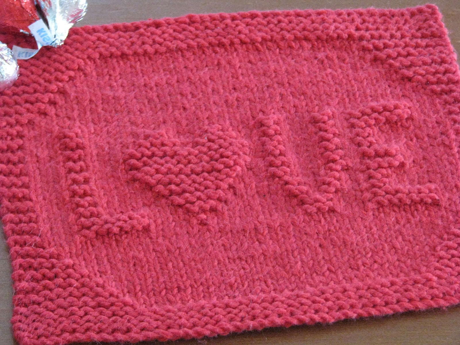 Knitted Dishcloth Unique E Crafty Mama Love Dishcloth Of Gorgeous 46 Photos Knitted Dishcloth